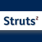 Struts2教程