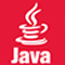 Java入门教程