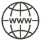 HTTP协议教程