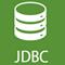 JDBC教程