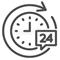 Java日期时间教程