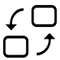 Java类型转换教程