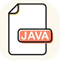 Java Swing教程