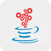 Java反射教程