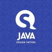 Java设计模式教程