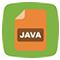 Java常用算法教程