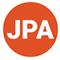 JPA教程