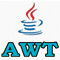 ATW教程